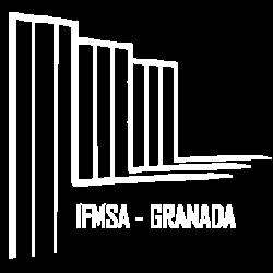 IFMSA-Granada